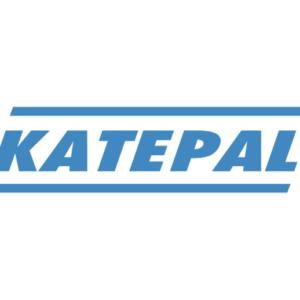Гибкая кровля Katepal