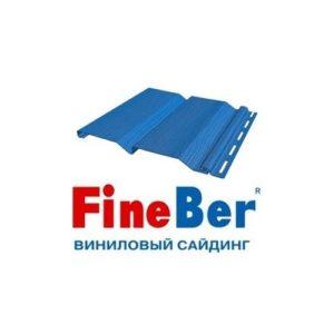 Сайдинг FineBer