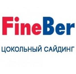 Фасадные панели FineBer